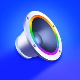 Ringtones for iPhone!