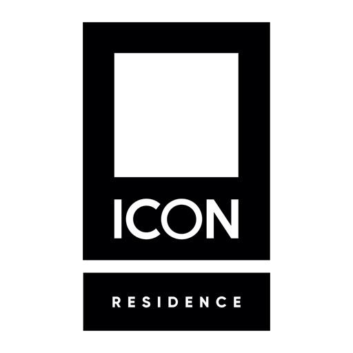 Icon Residence   Истра