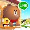 LINE ブラウンファーム - iPadアプリ