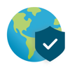 Palo Alto Networks - GlobalProtect™ アートワーク