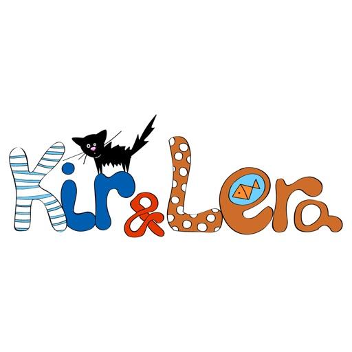Kir & Lera