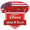 Flow Comptech Solutions LLP - Americans Pizza  artwork