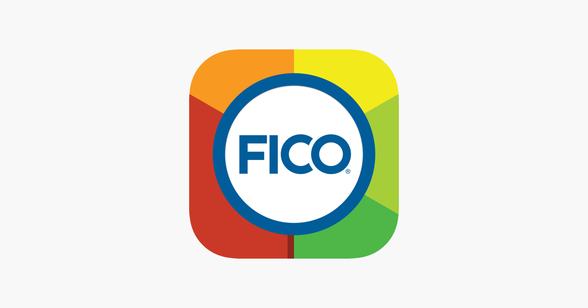 Good Fico Score Credit Report