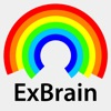 Brain Meter - iPhoneアプリ