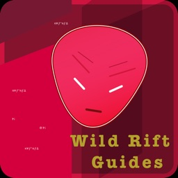Guides For Wild Rift Champions
