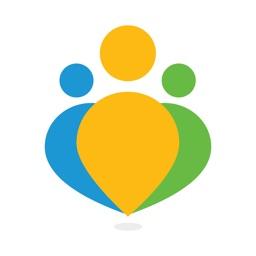 Caremerge Staff App