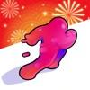 果冻人快跑 (Blob Runner 3D)