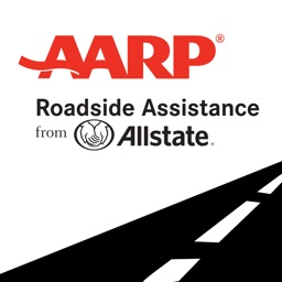 AARP Roadside Assistance