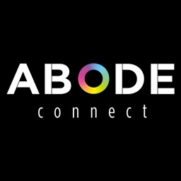 ABODE connect