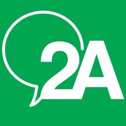 TwoApp for Whatsapp
