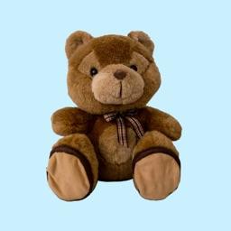 Lotsa Teddy Bears