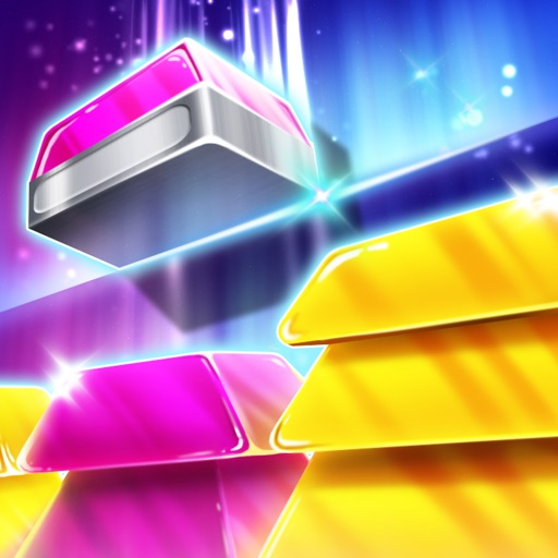 Innovative match-3 puzzler Ingot Rush has landed on the App Store