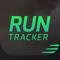 App Icon for Running Distance Tracker Pro App in Denmark IOS App Store