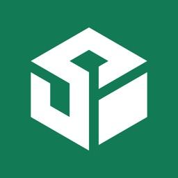SiteBox 出来形・品質・写真