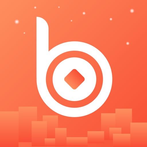 Blockchain Query icon
