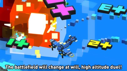 Aero Smash - open fire screenshot 9