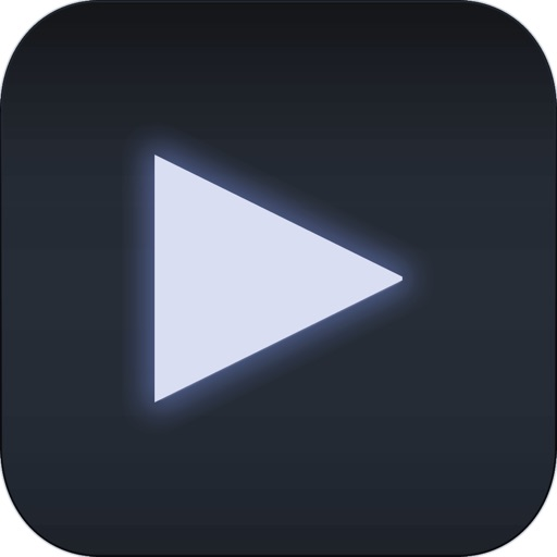 Neutron Music Player - AppRecs