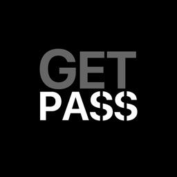 GetPass - Password Generator