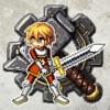 レガシーコスト -やりこみ系RPG-