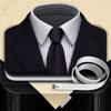 3D服装虚拟定制系统