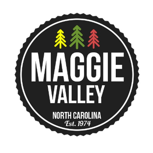 Maggie Valley, NC
