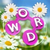 Wordscapes In Bloom