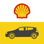Shell Motorist на пк