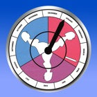 Perfect OB Wheel icon