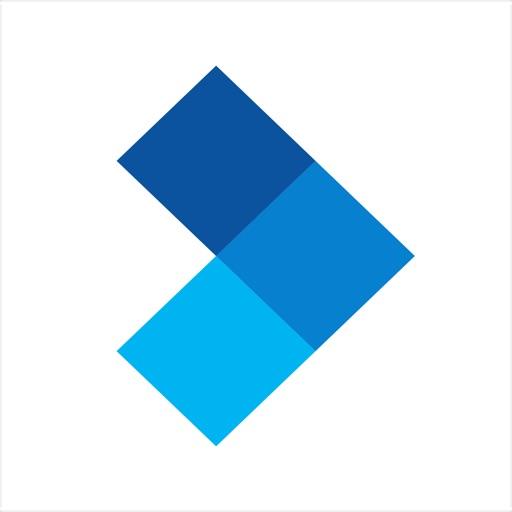 1040.com Income Tax Filing App