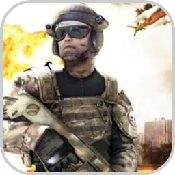 Action Shooting:Last War