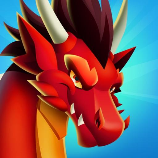 Dragon City Mobile Review