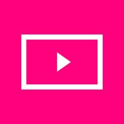 DNA TV