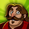 Royal Idle: Medieval Quest - iPadアプリ