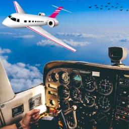 FlyWings Flight Simulator 2021