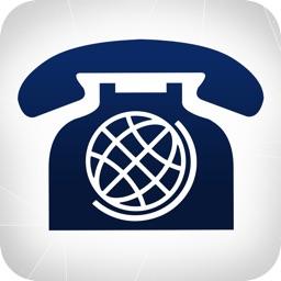 Esdiac: International Calling