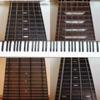 Chord Learner - Learn chords