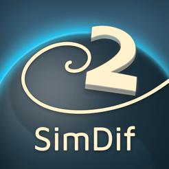 SimDif per creare un sito web