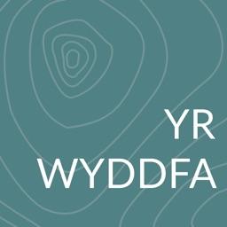 Llwybrau Yr Wyddfa