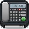 iFax: Send & Receive Fax App
