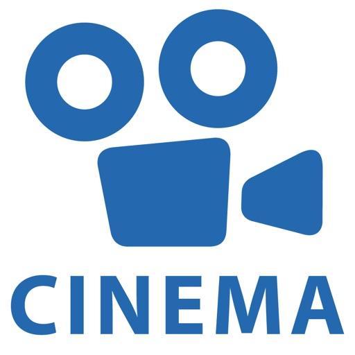 Coming Soon Cinema