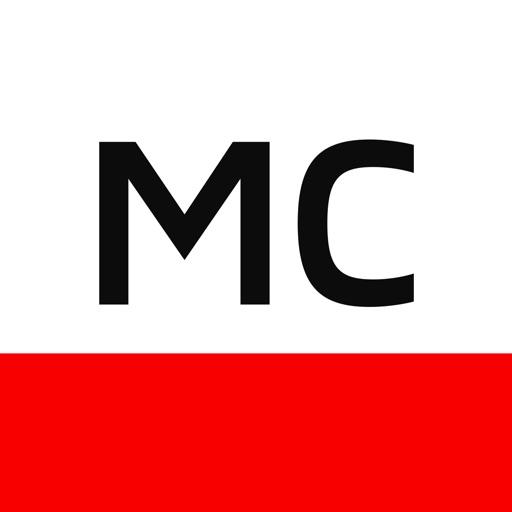 MC Bank Rus