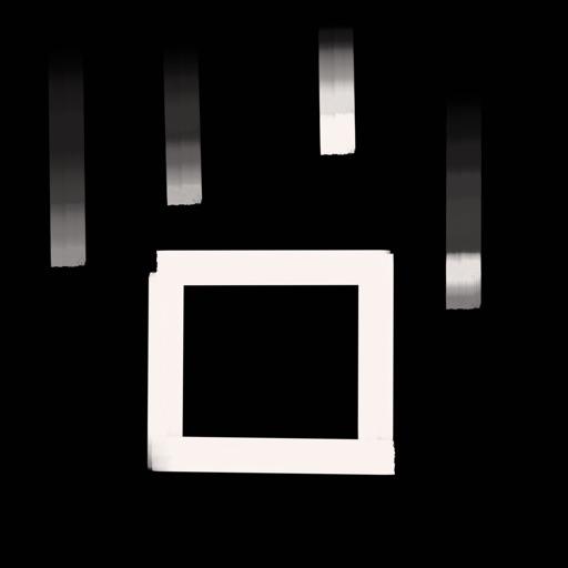 Pixel Fall