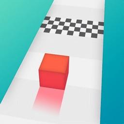 Jelly Run 3D