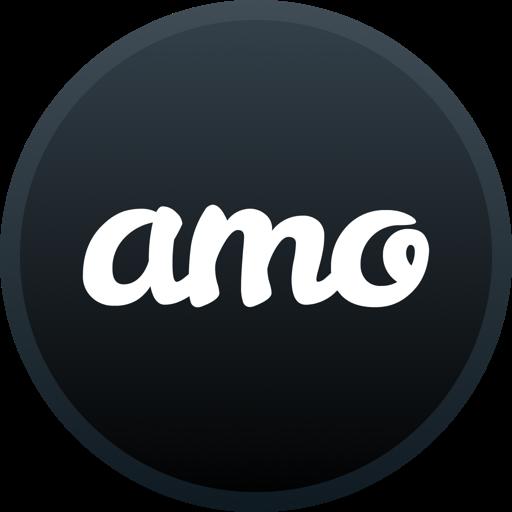 amo | корпоративный мессенджер