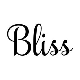 Bliss - Reply fast, sell more