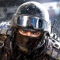 CROSSFIRE: Warzone free Gems hack