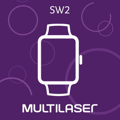 SW2 MLT