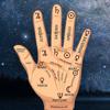 Quiromancia y Astrología