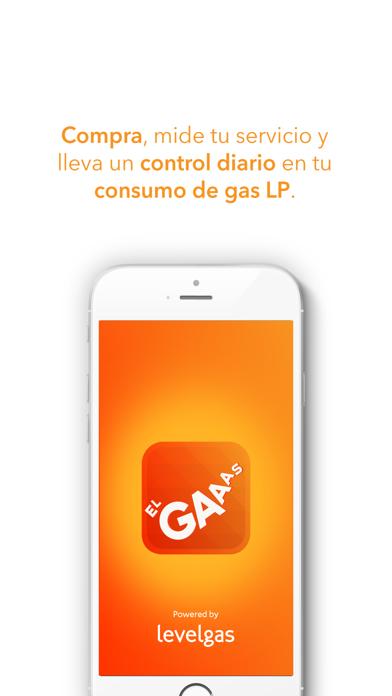 点击获取El Gaaas