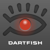 Dartfish Express - Dartfish